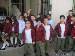 El-barrio-del-colegio_07