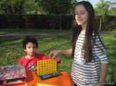 Festejos por el Dia del Niño 2012 104