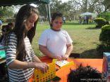 Festejos por el Dia del Niño 2012 106