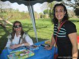 Festejos por el Dia del Niño 2012 108