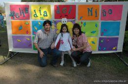 Festejos por el Dia del Niño 2012 109