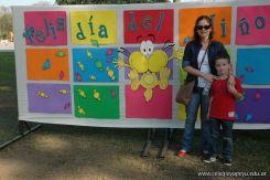Festejos por el Dia del Niño 2012 11