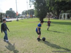 Festejos por el Dia del Niño 2012 110