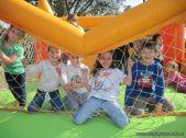 Festejos por el Dia del Niño 2012 115