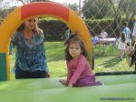 Festejos por el Dia del Niño 2012 118
