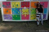 Festejos por el Dia del Niño 2012 119