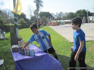 Festejos por el Dia del Niño 2012 122