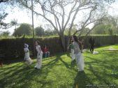 Festejos por el Dia del Niño 2012 123