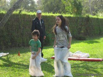 Festejos por el Dia del Niño 2012 127