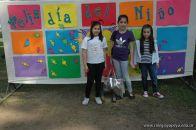 Festejos por el Dia del Niño 2012 128
