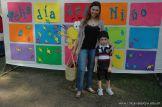 Festejos por el Dia del Niño 2012 131