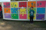 Festejos por el Dia del Niño 2012 135