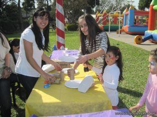 Festejos por el Dia del Niño 2012 136
