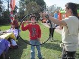 Festejos por el Dia del Niño 2012 141