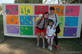 Festejos por el Dia del Niño 2012 148