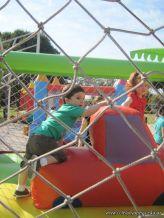 Festejos por el Dia del Niño 2012 153