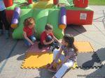 Festejos por el Dia del Niño 2012 158