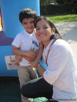 Festejos por el Dia del Niño 2012 163
