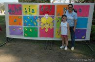 Festejos por el Dia del Niño 2012 175