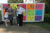 Festejos por el Dia del Niño 2012 176