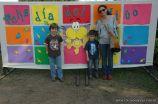 Festejos por el Dia del Niño 2012 186