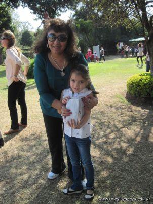 Festejos por el Dia del Niño 2012 190