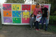 Festejos por el Dia del Niño 2012 192
