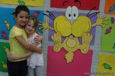 Festejos por el Dia del Niño 2012 200