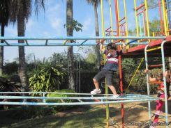 Festejos por el Dia del Niño 2012 203