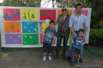 Festejos por el Dia del Niño 2012 205