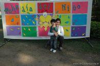 Festejos por el Dia del Niño 2012 21