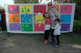 Festejos por el Dia del Niño 2012 220