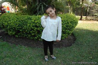 Festejos por el Dia del Niño 2012 221