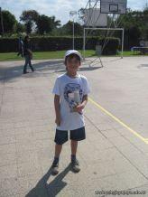 Festejos por el Dia del Niño 2012 222