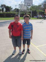 Festejos por el Dia del Niño 2012 224
