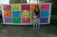 Festejos por el Dia del Niño 2012 226