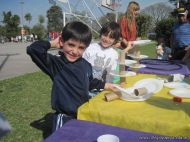 Festejos por el Dia del Niño 2012 227