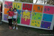 Festejos por el Dia del Niño 2012 228