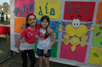Festejos por el Dia del Niño 2012 229