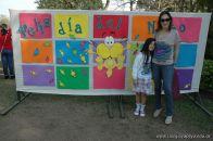 Festejos por el Dia del Niño 2012 232