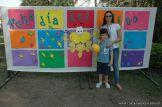Festejos por el Dia del Niño 2012 236