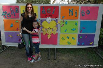 Festejos por el Dia del Niño 2012 240