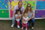 Festejos por el Dia del Niño 2012 244