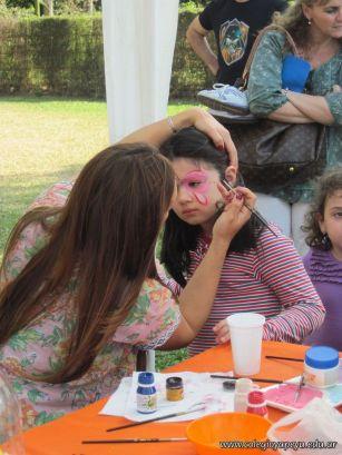 Festejos por el Dia del Niño 2012 248