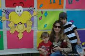 Festejos por el Dia del Niño 2012 252