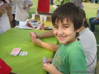 Festejos por el Dia del Niño 2012 254