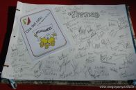 Festejos por el Dia del Niño 2012 258
