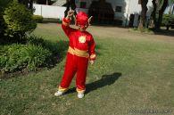 Festejos por el Dia del Niño 2012 260