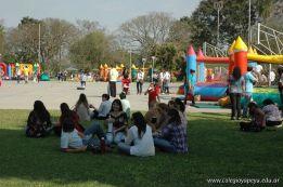 Festejos por el Dia del Niño 2012 261