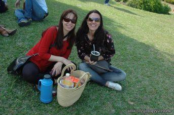 Festejos por el Dia del Niño 2012 266